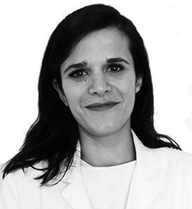 Laura Lopez Prada
