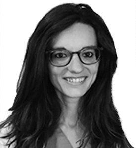 Maria Jose Esquembre