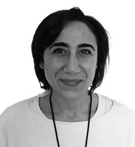 Marta Verdejo