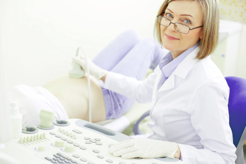 Unidades especiales en obstetricia