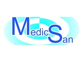 Clínica Medicsan
