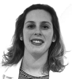 Cristina Braña