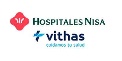 Hospital Vithas Pardo de Aravaca