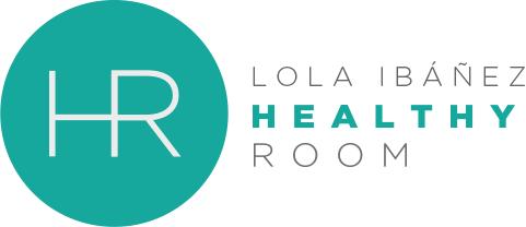 Healthy Room