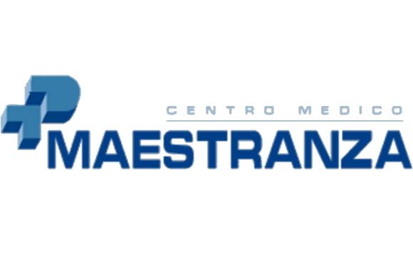 Centro Medico Maestranza