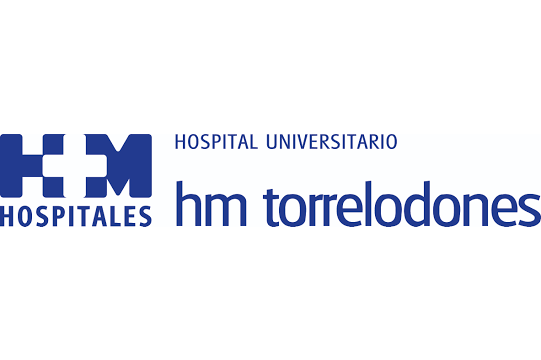 Hospital HM Torrelodones