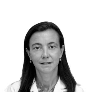 Julia María Fernández Moris