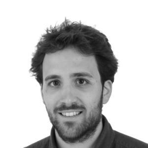 Gonzalo Peláez Marín