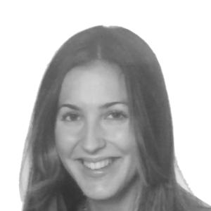 Maria Del Nuevo Garcia