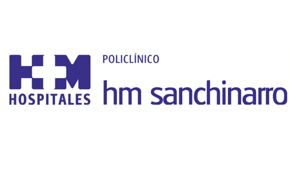 Policlínico HM Sanchinarro