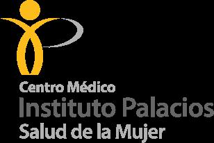 Instituto Palacios