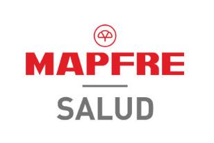 Centro Salud Mapfre (Majadahonda)