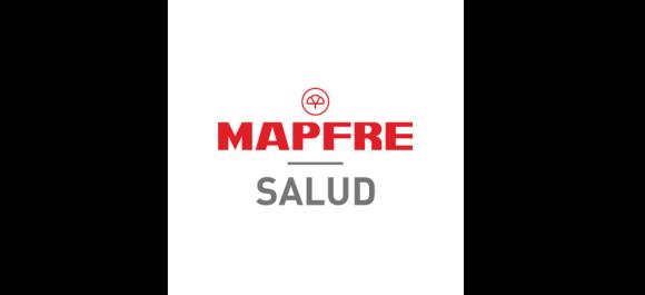 Centro Salud 4 Mapfre  ( Zaragoza )