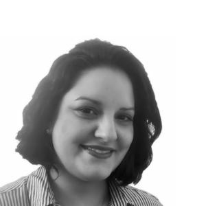 Adriana Acha Salazar