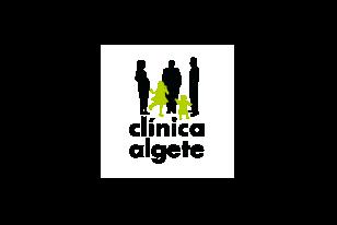 Centro Médico Algete