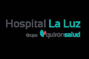 Hospital Quirónsalud La Luz