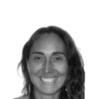 Patricia Carro Campos