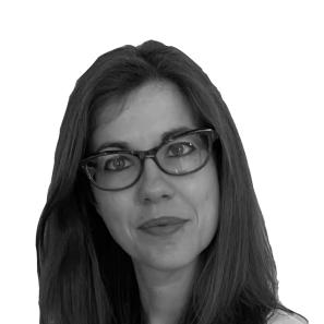 Diana Cuenca