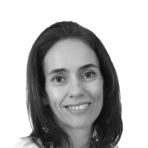 Ingrid Pérez