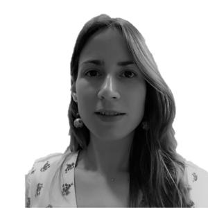 María Garcia Lujan