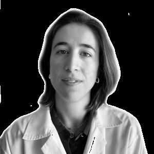 Ana Durán Vila