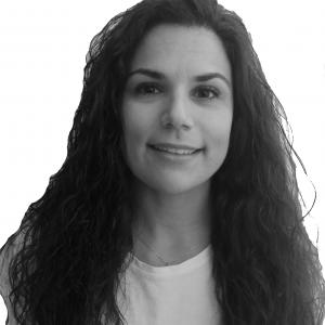 Raquel Vázquez González