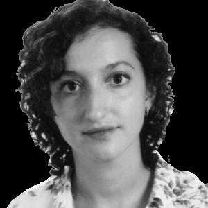 Patricia Gracia-Casarrubios